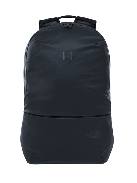 The North Face Back To The Future Berkeley Backpack 20l Black
